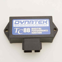Dynatek 2000TC Digital Performance Ignition System