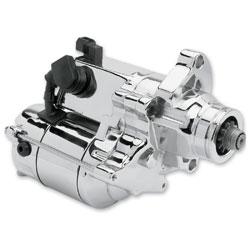 Spyke Starters 1.4 kW Hi-Torque Starter