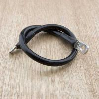 ALL BALLS Racing Ultra Flex Universal Battery Cable