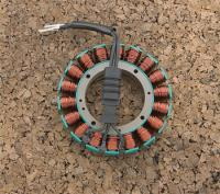 Cycle Electric 3-Phase Stator