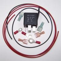 Daytona Twin Tec Ignition Power Relay Kit