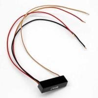 Thunder Heart Center Brake Light Module