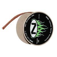 NAMZ Custom Cycle Roll of Copper Braiding Cover