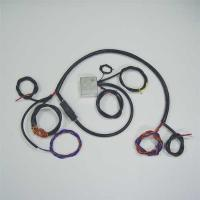 Wire Plus 12 Volt Wiring Harness Kit