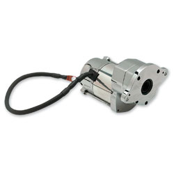 Terry Components 1.4 kW Starter