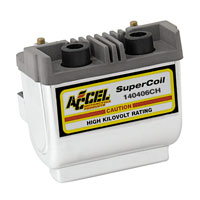 ACCEL Super Coil