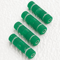 Posi-Seal Weathertite Connectors