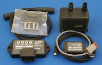 Daytona Twin Tec TC88A Ignition Kit