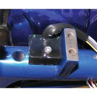 Wire Plus Custom Headlight Control Dual Latching Module