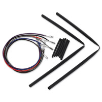 Novello 4″ Electric Throttle Extension Kit