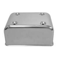 V-Twin Manufacturing Ignition Module Cover