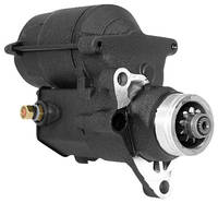 Twin Power 1.2kW Starter Motor