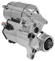 Arrowhead Electrical Products 1.2 kW Starter Motor