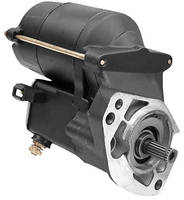 Twin Power 2.0kW Starter Motor