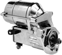 Twin Power 2.0 kW Starter Motor