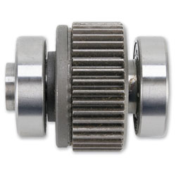 Terry Components Starter Clutch