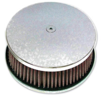 Smoothie Hi-Flow Air Cleaner
