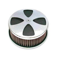 Cross Hi-Flow Air Cleaner