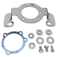 Air Cleaner Bracket for EFI Sportster Models