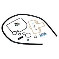 Mikuni HSR48 Rebuild Kit