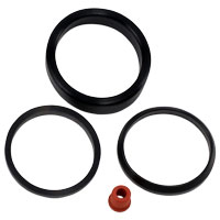 Carburetor Seal Kit