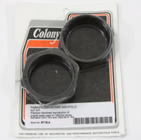 Colony Intake Manifold Nut