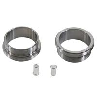 harley davidson intake manifold adapters jpcycles 49 Panhead Harley v twin manufacturing intake manifold nipple