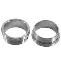 V-Twin Manufacturing Intake Manifold Nipple