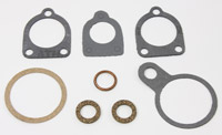 Linkert Gasket Kit