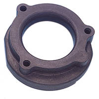 Carburetor Adaptor