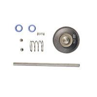 S&S Accelerator Pump Rebuild Kit