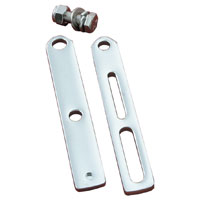 S&S Air Cleaner Support Brackets