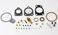 V-Twin Manufacturing Linkert Overhaul Kit