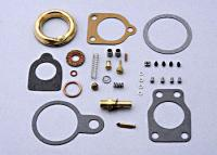 Linkert Overhaul Kit