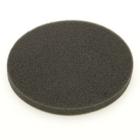 V-Twin Manufacturing Replacement Foam Air Filter Element