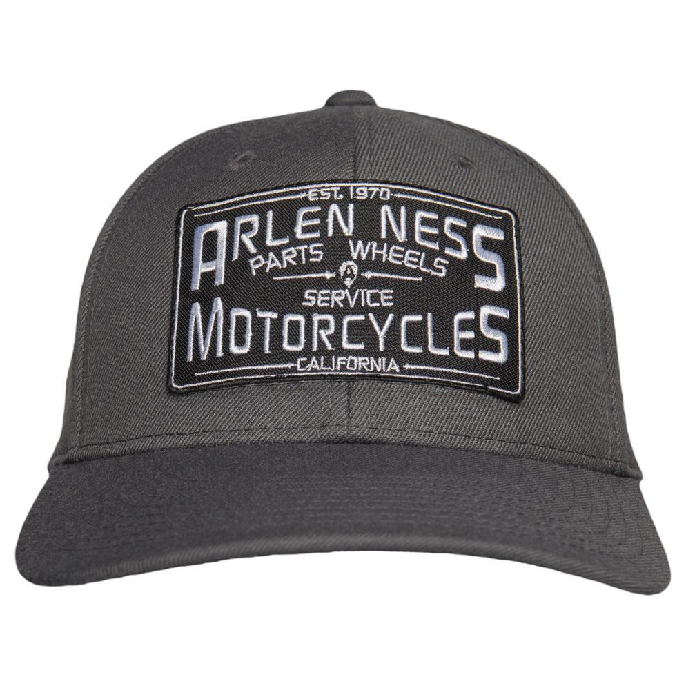Pink Ladies Motorcycle Baseball Cap Let/'s Ride Hat
