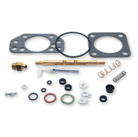 Rivera Primo SU Carb rebuild Kit