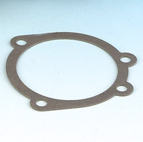 Genuine James Air Cleaner Gasket