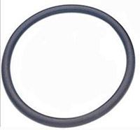 J&P Cycles® Carburetor Adaptor O-ring
