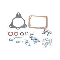 Linkert Carb Gasket Set