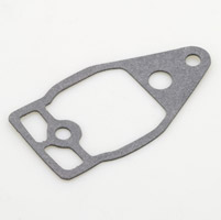 J&P Cycles® Breather Baffle Gasket
