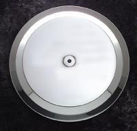 Joker Machine Air Cleaner Insert for Evolution Round Air Cleaners