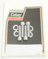 Colony Intake Manifold Hardware