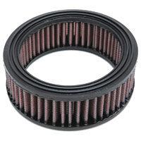 Kuryakyn Hypercharger Filter Element
