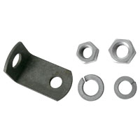 Linkert Carb Support Bracket