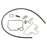 Mikuni HSR42 and HSR45 Rebuild Kit