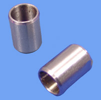 Throttle Shaft Bushing Set