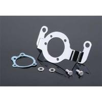 J&P Cycles® Mounting Bracket