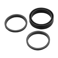 J&P Cycles® Intake Seal Kit