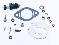 Carb Rebuild Kit